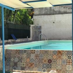 Casa Vacanze Residence Del Golfo 2